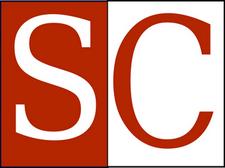 ScholarsCamp300