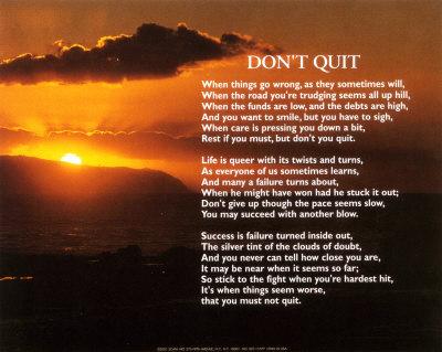 Dont-Quit-Print-C10079736