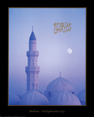 Medina-Print-C10292656