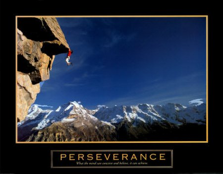 Perseverance-Cliffhanger-Print-C10007533