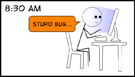 programmer-job