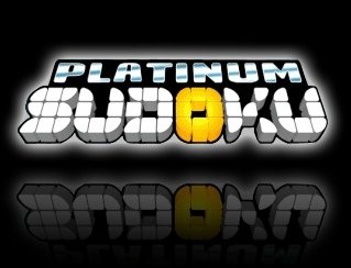 iphone-20-game-reviews-iphonebuzz-gameloft-platinum-sudoku-91