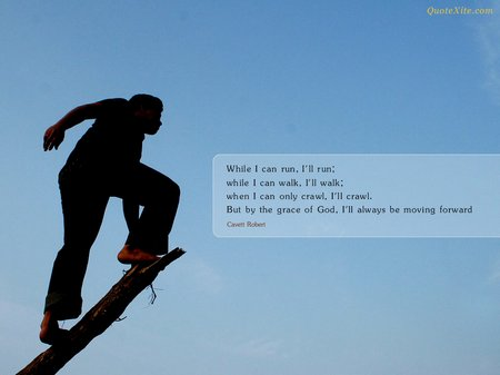 quote-wallpaper113