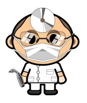 dentist tcm4-299516