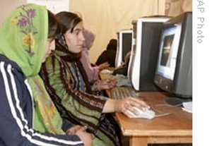 AP afghan internet w 17jun0 3