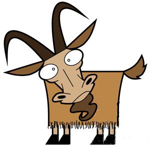 goatrealng6