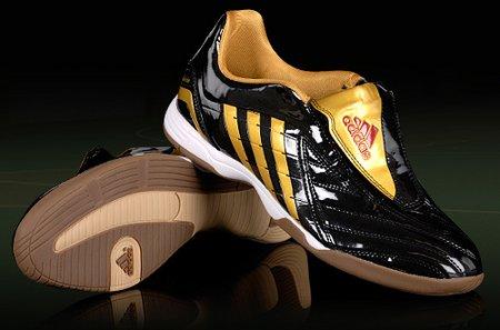Adidas Predator Duramo Slide @ 490 ribu