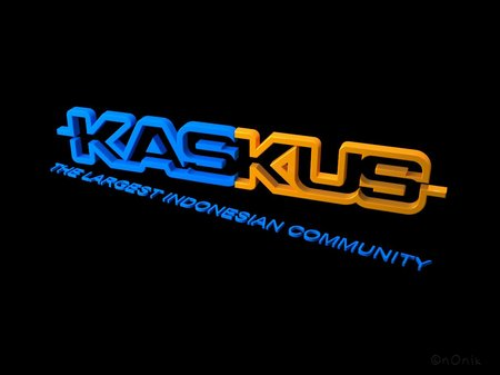 kaskus-black-wallpaper