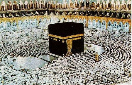 islam2ie9