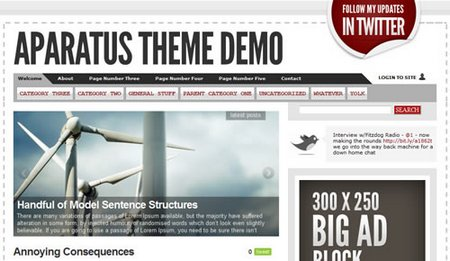 sm wordpress theme 03