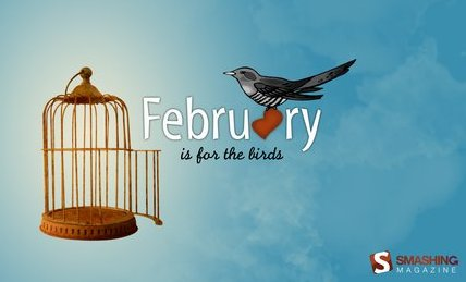 february-11-for the birds 93-nocal-1280x1024