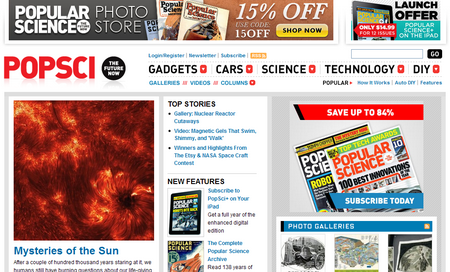 FireShot capture #002 - 'Popular Science I New Technology, Science News, The Future Now' - www popsci com