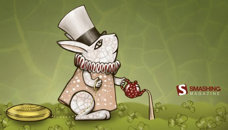 march-11-march hare 93-nocal-1280x1024