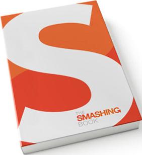 smashing-book-medium