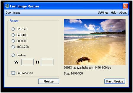 152065-FastImageResizer