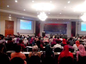 bimtek pengelolaan keuangan kabupaten gorontalo